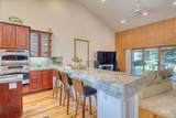 102 Winged Foot Road - Photo 17
