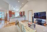 102 Winged Foot Road - Photo 18