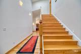 102 Winged Foot Road - Photo 22