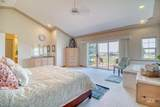 102 Winged Foot Road - Photo 23