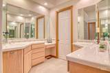 102 Winged Foot Road - Photo 26