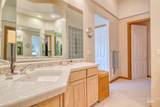 102 Winged Foot Road - Photo 27
