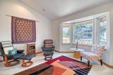 102 Winged Foot Road - Photo 30