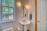 102 Winged Foot Road - Photo 32