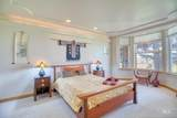 102 Winged Foot Road - Photo 33
