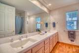 102 Winged Foot Road - Photo 35