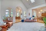 102 Winged Foot Road - Photo 4