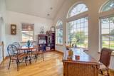 102 Winged Foot Road - Photo 7