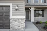 1345 Pendululm Cove Dr - Photo 2