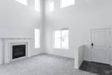 1345 Pendululm Cove Dr - Photo 3