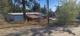 302 & 304 Elk Creek Rd - Photo 10