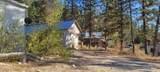 302 & 304 Elk Creek Rd - Photo 9