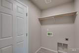 875 Crested St - Photo 13