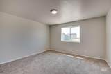 875 Crested St - Photo 14