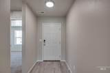 875 Crested St - Photo 2