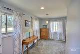 13760 Trammell Road - Photo 11