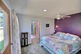13760 Trammell Road - Photo 12