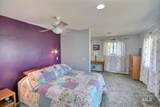 13760 Trammell Road - Photo 13