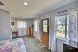 13760 Trammell Road - Photo 14