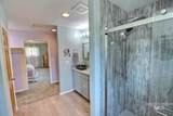 13760 Trammell Road - Photo 19