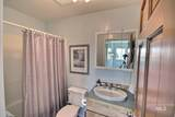 13760 Trammell Road - Photo 25