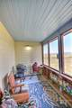 13760 Trammell Road - Photo 28