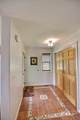 13760 Trammell Road - Photo 29
