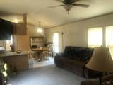 211 2nd Ave - Photo 2
