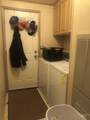 211 2nd Ave - Photo 21