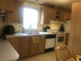 211 2nd Ave - Photo 3