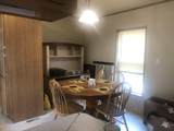 211 2nd Ave - Photo 4