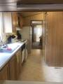 211 2nd Ave - Photo 5