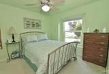 9811 Carolina - Photo 18