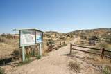 2108 Trail Creek Lane - Photo 36