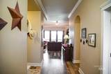 25554 Clubhouse Court - Photo 10