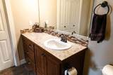 25554 Clubhouse Court - Photo 26