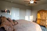 25554 Clubhouse Court - Photo 37