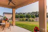 25554 Clubhouse Court - Photo 40