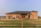 25554 Clubhouse Court - Photo 42