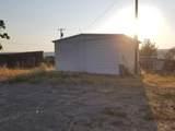 1003 E 2650 S - Photo 3