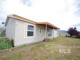 1211 Mesa Road - Photo 1