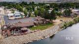 101 & 105 Payette River - Photo 1