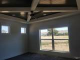 2492 Red Tail - Photo 20