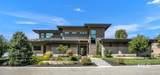 632 Clubview Drive - Photo 1