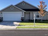 1725 W Crystal Falls Ave. - Photo 2