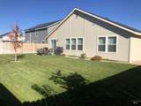 1725 W Crystal Falls Ave. - Photo 3