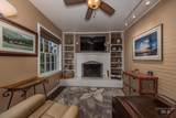 1075 2nd Ave - Photo 8