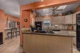 1075 2nd Ave - Photo 9