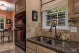 1075 2nd Ave - Photo 10