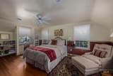 1075 2nd Ave - Photo 15